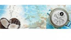 Volga Cosmetici BODY BUTTER : per nutrire, profumare,idratare ed illuminare la tua pelle